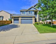 2473 East 150th Place, Thornton image