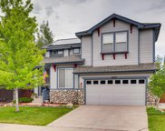 10290 Bentwood Court, Highlands Ranch image