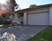 5031 Sunrise Hills, Fair Oaks image