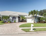 12730 Dresden CT, Fort Myers image