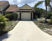 1415 SE Larkwood Circle, Port Saint Lucie image