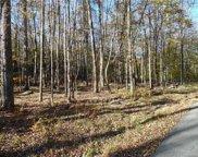 Hilltop  Road, Monticello image
