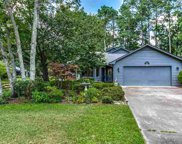 120 Myrtle Trace Dr., Conway image
