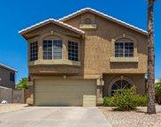 7364 E Lobo Avenue, Mesa image