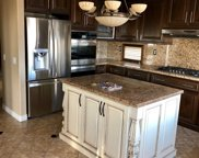 10111 Challenger Circle, Spring Valley image