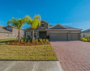 510 Easton Forest, Palm Bay image