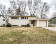 31 Scarsdale Road, Montgomery image