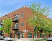 2934 W Montrose Avenue Unit #302, Chicago image