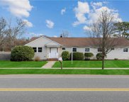 59 Ponquogue  Avenue, Hampton Bays image