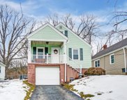 7022 Britton  Avenue, Cincinnati image