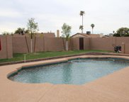 2508 N Evergreen Street, Chandler image