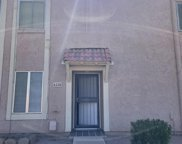 8226 N 32nd Drive, Phoenix image