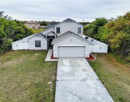 1804 Superior Place, Poinciana image