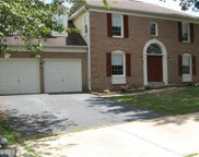 4325 POPLAR BRANCH DRIVE, Chantilly image