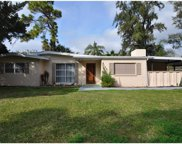 5113 Avery Road, New Port Richey image