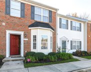 606 Brittany Way, Archdale image
