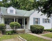 141 Magnolia  Avenue, Westbury image