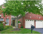 327 Woods Mill Terrace, Chesterfield image