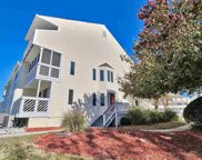 1100 Possum Trot Rd. Unit B101, North Myrtle Beach image