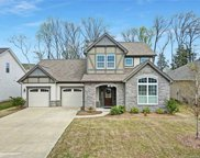 1513 Imperial  Court, Lake Wylie image
