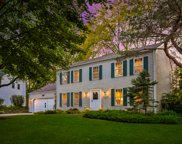6S230 Cohasset Road, Naperville image