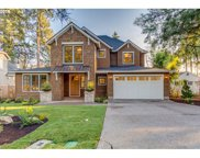 4694 UPPER  DR, Lake Oswego image