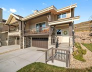 532 W Heritage Way Unit 22 A, Heber City image