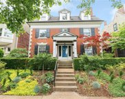 5044 Westminster  Place, St Louis image