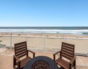 706 Tangiers Ct, Pacific Beach/Mission Beach image
