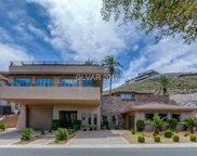1683 TANGIERS Drive, Henderson image