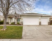 3601  Marsh Point Drive, Elk Grove image