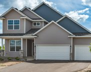 16796 72nd Circle NE, Otsego image