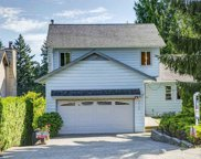 1310 Durant Drive, Coquitlam image