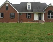2950 Heatherfield Dr, Woodlawn image