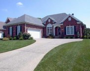 10111 Ivybridge Cir, Louisville image