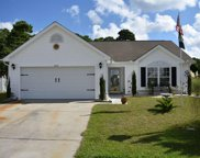 4608 Cypress Bay Ct, Myrtle Beach image