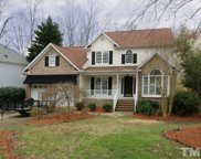 4720 Grand Cypress Court, Raleigh image