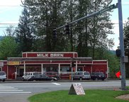 9075 Railroad Ave SE, Snoqualmie image