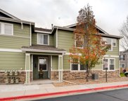 17148 Waterhouse Circle Unit A, Parker image