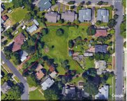 Turnbull  CT Unit #Lot 7, Forest Grove image