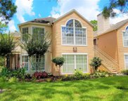 705 Youngstown Parkway Unit 356, Altamonte Springs image
