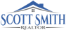 Scott Smith Realtor