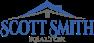Scott Smith Realtor
