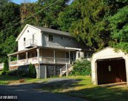3517 MOUNTAIN ROAD, Knoxville image