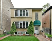 3736 W Wrightwood Avenue, Chicago image
