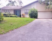 3376 Atwood Court, Clearwater image
