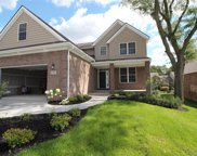 11902 Adams Ct., Livonia image