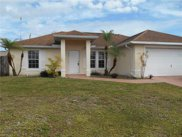 2207 NE 16th PL, Cape Coral image
