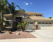 1646 E Hawken Place, Chandler image