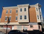 4300 N 15th St  Street, Philadelphia image